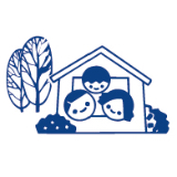 株式会社 清水工務店