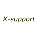 K-support